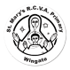 St Marys's RCVA Primary Wingate