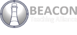 Beacon Teaching Alliance
