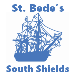 St. Bede's Catholic Primary School, South Shields